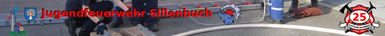 Jugendfeuerwehr Stuttgart Sillenbuch